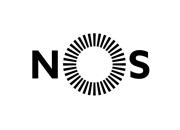 NOS_Logo.png