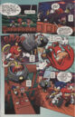 Sonic X issue 11 page 3.jpg
