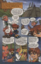 Sonic X issue 11 page 4.jpg
