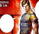 Bi Lin