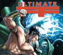 Ultimate FF Vol 1 3