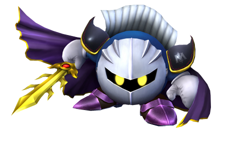 Ultimate Multiverse Heroes Tournament Meta_Knight_Artwork_SSBB