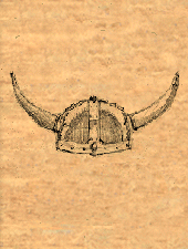 Helm_of_Balduran_item_artwork_BG2.png