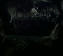 Tomba di Silas