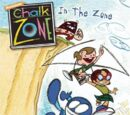 ChalkZone: In the Zone