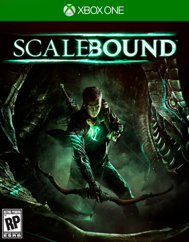 375px-Scalebound_cover.png