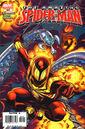 Amazing Spider-Man Vol 1 529 Third Printing.jpg