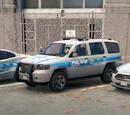 Polizeifahrzeuge (WD)