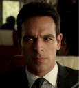 Carlo Mancini (Earth-199999) from Marvel's Agents of S.H.I.E.L.D. Season 1 13 0001.png