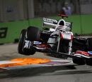2011 Singapore Grand Prix