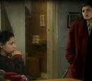 Episode 0938 (25 January 1994)