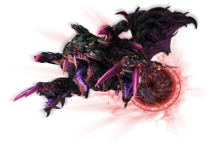 Infernal Demons - Bayonetta Wiki - Bayonetta, Witch ...