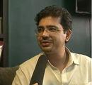 24 India director - Rensil D'Silva.jpg