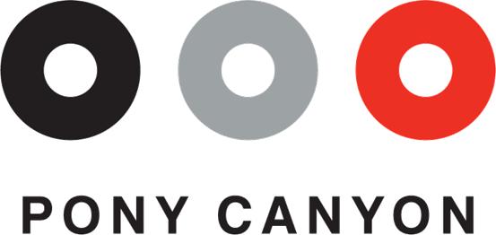 Pony Canyon - Logopedia, the logo and ...