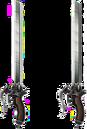 FrontierGen-Dual Blades 030 Render 001.png