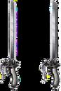 FrontierGen-Dual Blades 031 Render 001.png