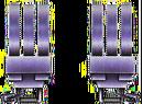 FrontierGen-Dual Blades 038 Render 001.png