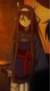 Asaka Mibu's appearance.png
