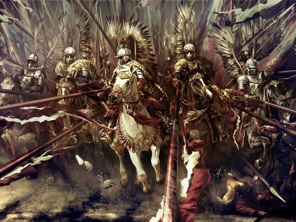 roman gladiator wallpaper wwwpixsharkcom images