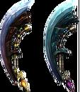 FrontierGen-Dual Blades 049 Render 001.png