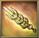 DLC Weapon - Kenshin Uesugi (SW4).png