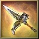 DLC Weapon - Kiyomasa Kato (SW4).png