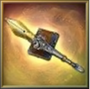 DLC Weapon - Takakage Kobayakawa (SW4).png
