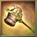 DLC Weapon - Yoshihiro Shimazu (SW4).png