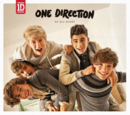 Up All Night (One Direction)