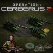 Operation: Cerberus 2