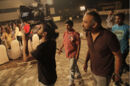 24 India director Abhinday Deo directing the DPs on-set.jpg