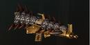 FrontierGen-Heavy Bowgun 994 Render 000.png