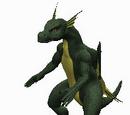 Ur-Drakon