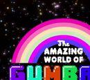 Gumball Fanon Randomness Wiki