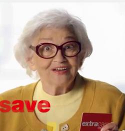 Download this Lillian Adams Quot Super Saver Cvs Pharmacy Merical picture
