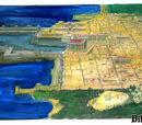 New Testament Cities