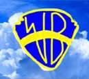 Warner-Rovio Films