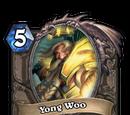 Yong Woo