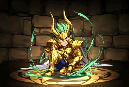 黄金聖闘士の画像 p1_18