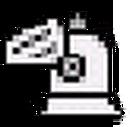 Palico Head Icon White.png