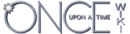 Once Upon a Time Wiki-wordmark.png