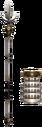 FrontierGen-Lance 048 Render 001.png