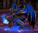 Mephistroth