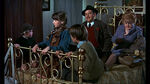 Bedknobs And Broomsticks Disney Wiki