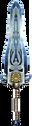 FrontierGen-Great Sword 030 Render 001.png