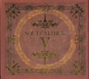 Soulcalibur V Original Soundtrack