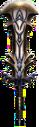 FrontierGen-Great Sword 071 Render 001.png