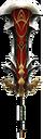 FrontierGen-Great Sword 075 Render 001.png