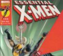 Essential X-Men Vol 1 143