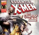 Essential X-Men Vol 2 34